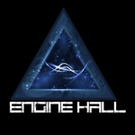 Engine Hall